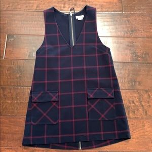 UO jumper/dress by Cooperative